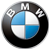 Used BMW for sale in Bridport