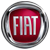 Used FIAT for sale in Bridport