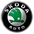 Used SKODA for sale in Bridport