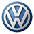 Used VOLKSWAGEN for sale in Bridport